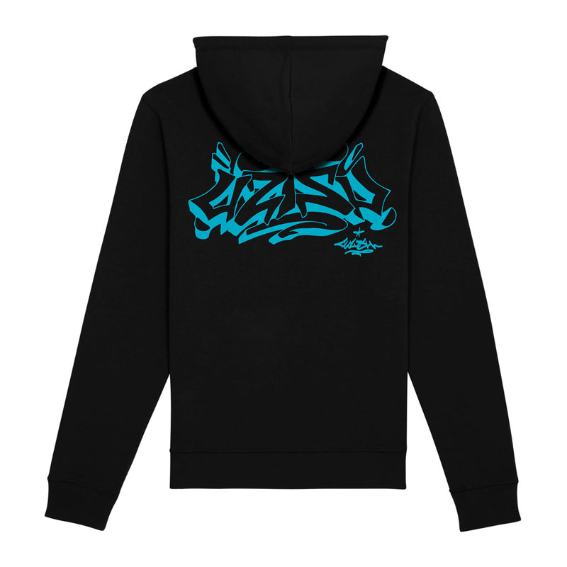 products/Uztzu-Uztzu_Fulish-Graffiti-black-hooded-sweatshirt-back.jpg