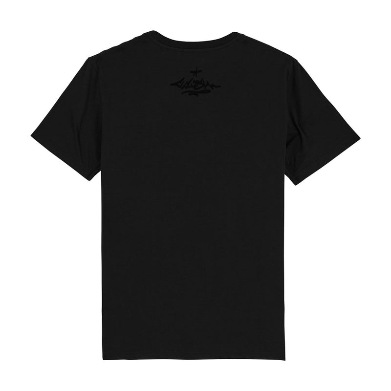 products/Uztzu-Uztzu_Fulish-Graffiti-tag-Black-black-standard-tshirt-back.jpg