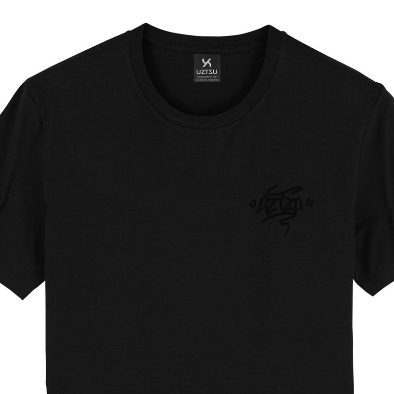 products/Uztzu-Uztzu_Fulish-Graffiti-tag-Black-black-standard-tshirt-front-detail.jpg