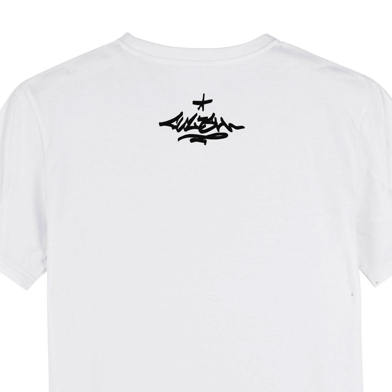 products/Uztzu-Uztzu_Fulish-Graffiti-tag-Black-white-standard-tshirt-back-detail.jpg