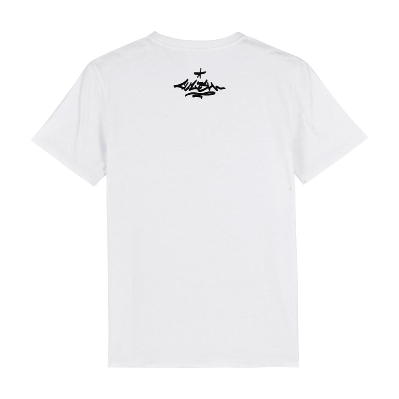 products/Uztzu-Uztzu_Fulish-Graffiti-tag-Black-white-standard-tshirt-back.jpg