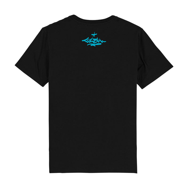 products/Uztzu-Uztzu_Fulish-Graffiti-tag-Light-Blue-black-standard-tshirt-back.jpg