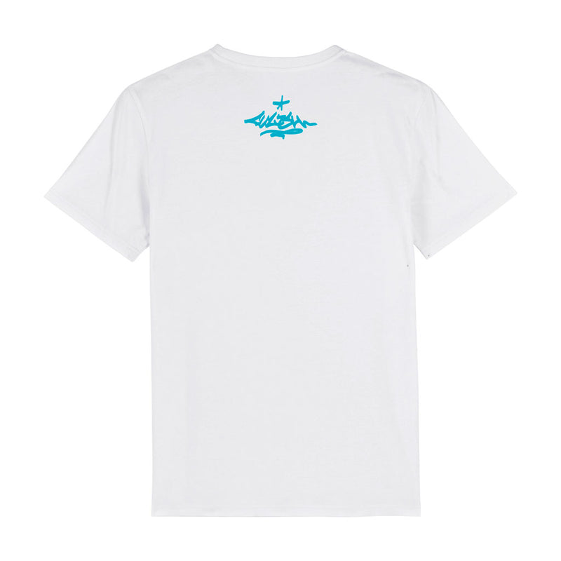 products/Uztzu-Uztzu_Fulish-Graffiti-tag-Light-Blue-white-standard-tshirt-back.jpg