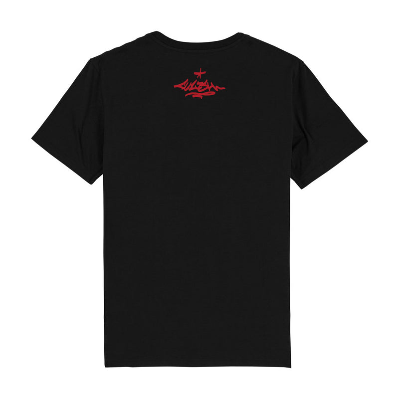 products/Uztzu-Uztzu_Fulish-Graffiti-tag-Red-black-standard-tshirt-back.jpg