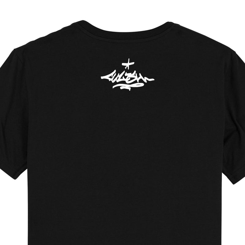 products/Uztzu-Uztzu_Fulish-Graffiti-tag-White-black-standard-tshirt-back-detail.jpg