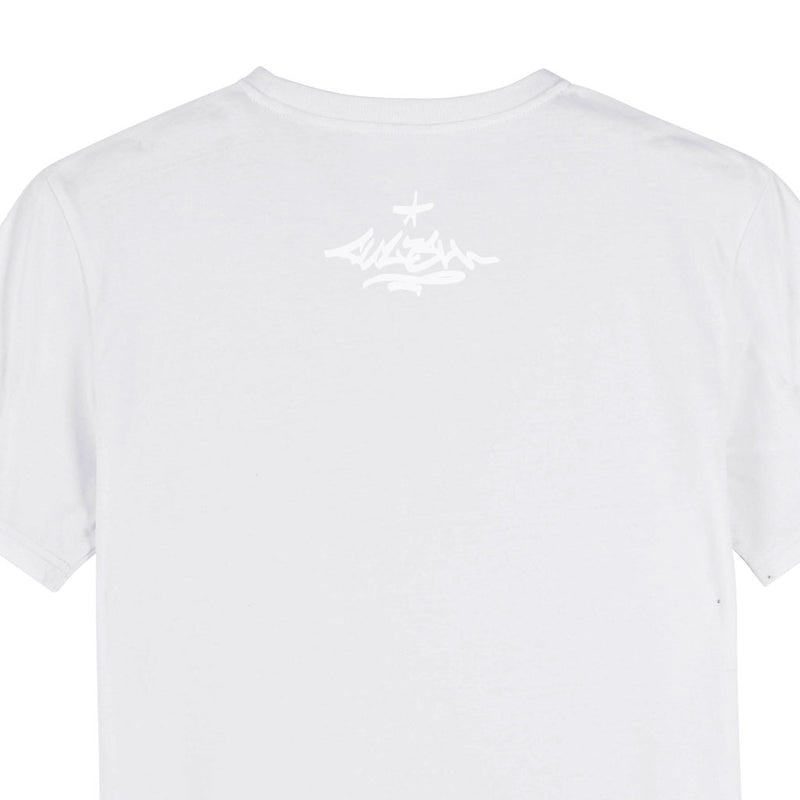 products/Uztzu-Uztzu_Fulish-Graffiti-tag-White-white-standard-tshirt-back-detail.jpg