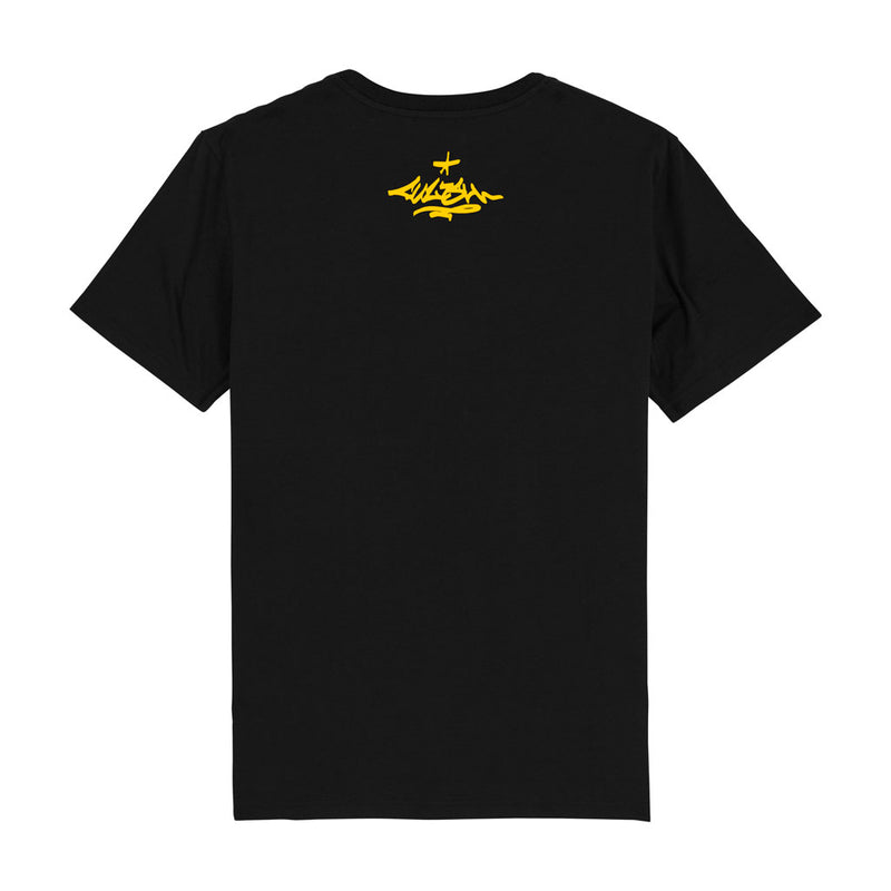 products/Uztzu-Uztzu_Fulish-Graffiti-tag-Yellow-black-standard-tshirt-back.jpg
