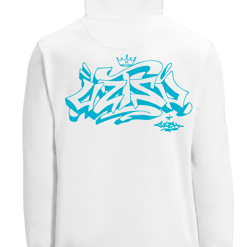 products/Uztzu-Uztzu_Fulish-Graffiti-white-hooded-sweatshirt-back-detail.jpg