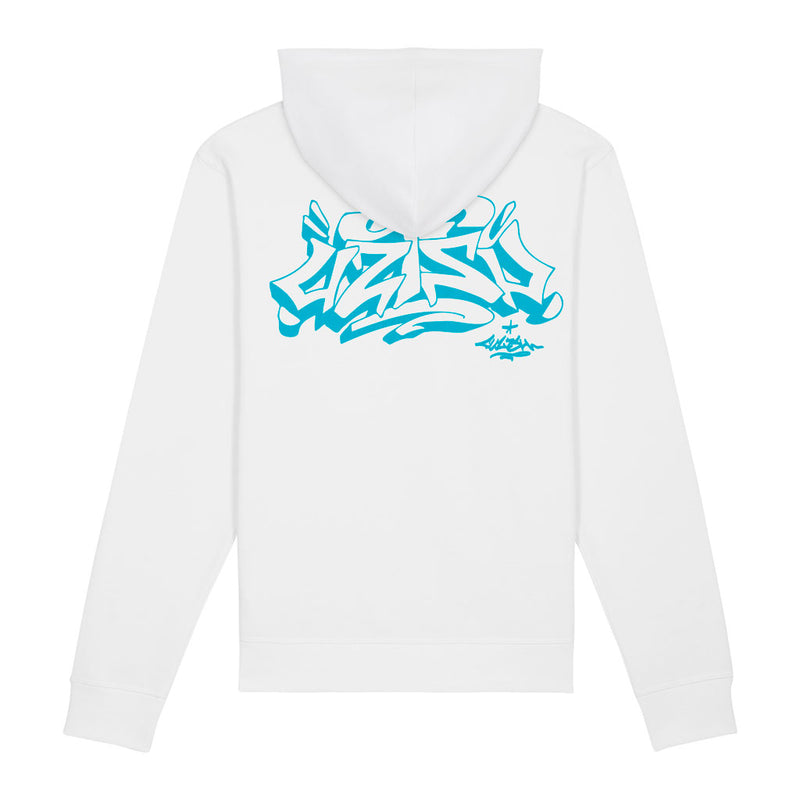 products/Uztzu-Uztzu_Fulish-Graffiti-white-hooded-sweatshirt-back.jpg