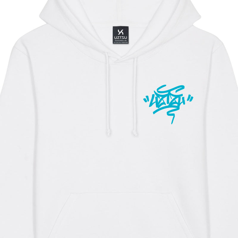 products/Uztzu-Uztzu_Fulish-Graffiti-white-hooded-sweatshirt-front-detail.jpg