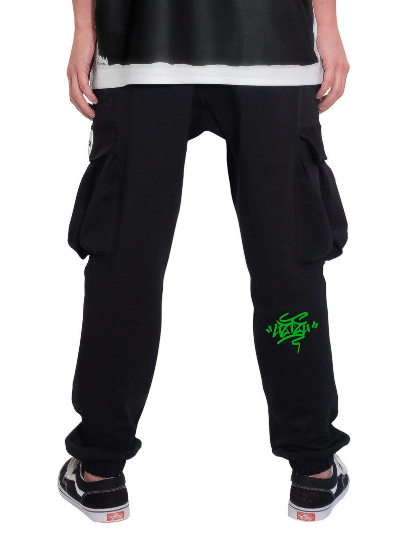 products/Uztzu-cargo-jogger-sweatpant-11-tag-green.jpg