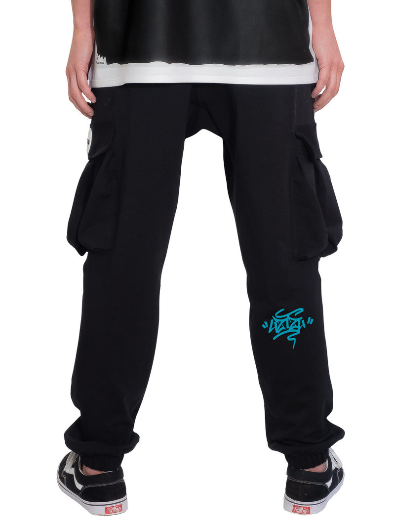 products/Uztzu-cargo-jogger-sweatpant-11-tag-light-blue.jpg