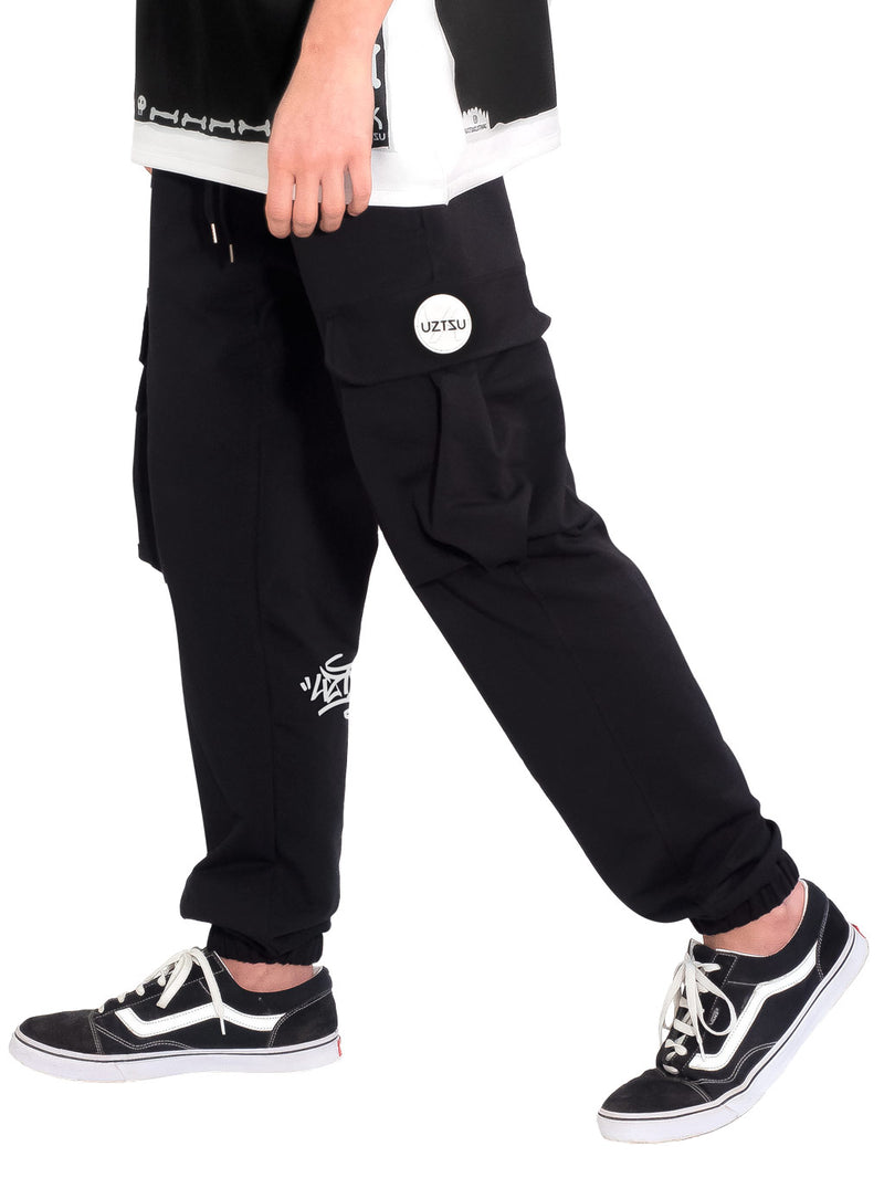 products/Uztzu-cargo-jogger-sweatpant-3-tag-white.jpg