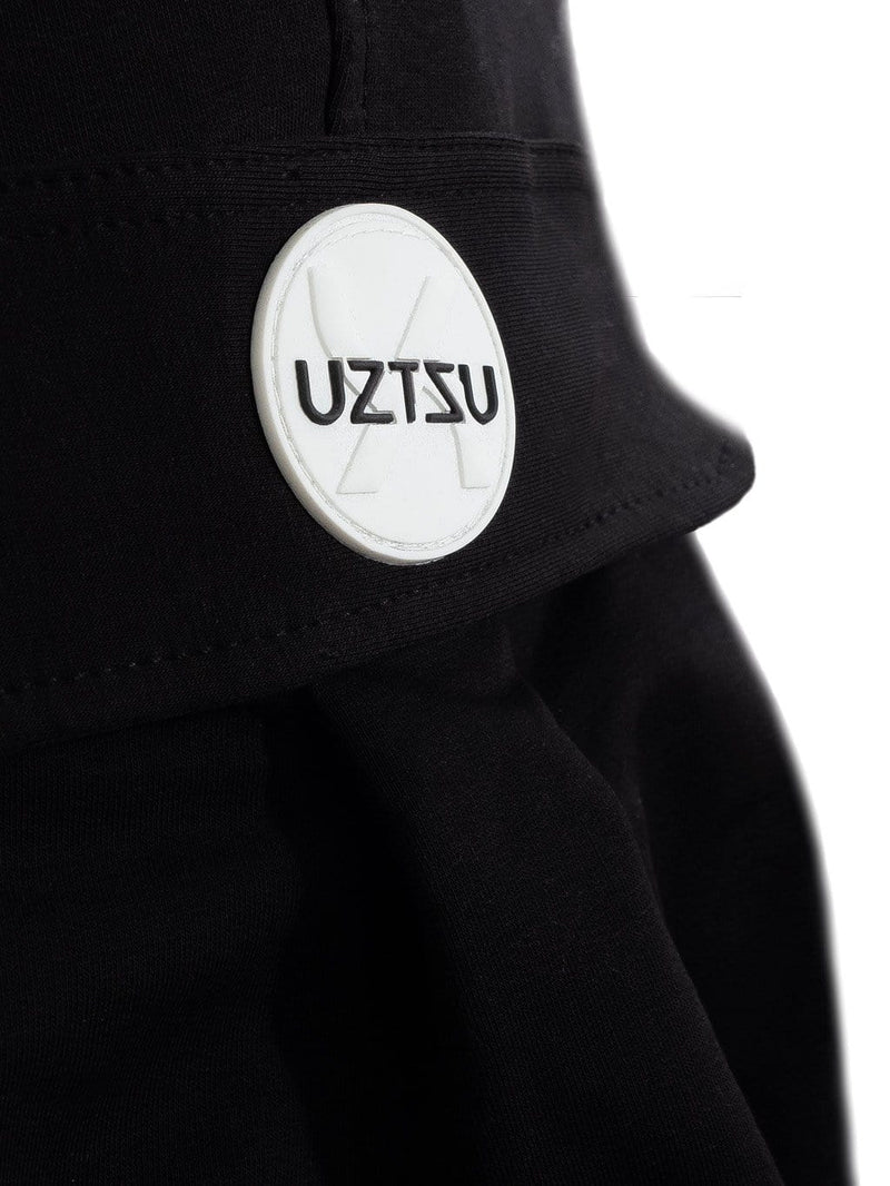 products/Uztzu-cargo-jogger-sweatpant-detail-14_d5a3b7ec-f3e9-4be8-b0cd-551f1d72581b.jpg