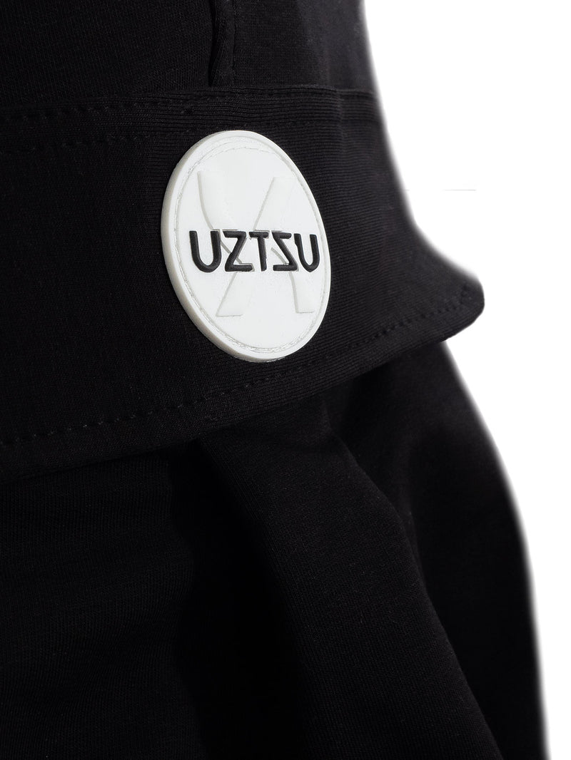 products/Uztzu-cargo-jogger-sweatpant-detail-logo-green-14.jpg