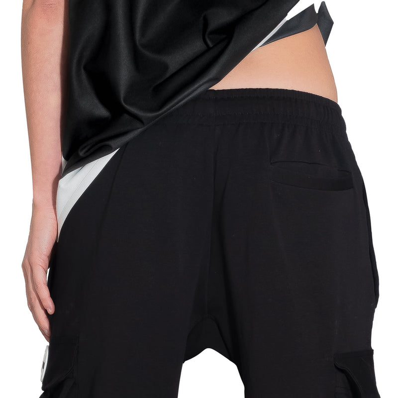 products/Uztzu-cargo-jogger-sweatpant-detail-logo-white-19.jpg