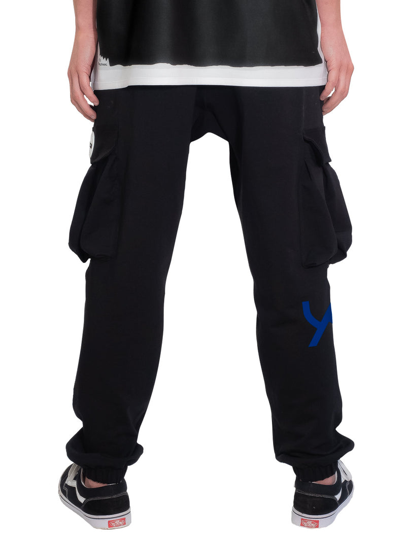 products/Uztzu-cargo-jogger-sweatpant-logo-blue-11.jpg