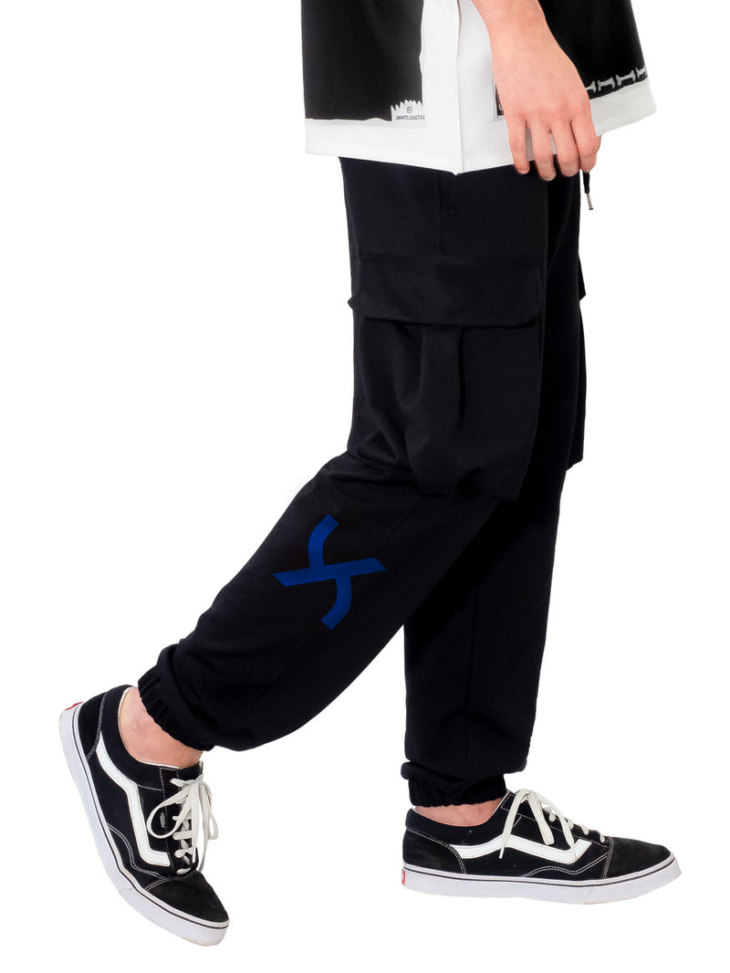 products/Uztzu-cargo-jogger-sweatpant-logo-blue-7.jpg