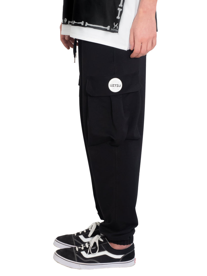 products/Uztzu-cargo-jogger-sweatpant-logo-green-13.jpg