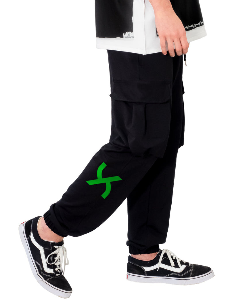 products/Uztzu-cargo-jogger-sweatpant-logo-green-7.jpg