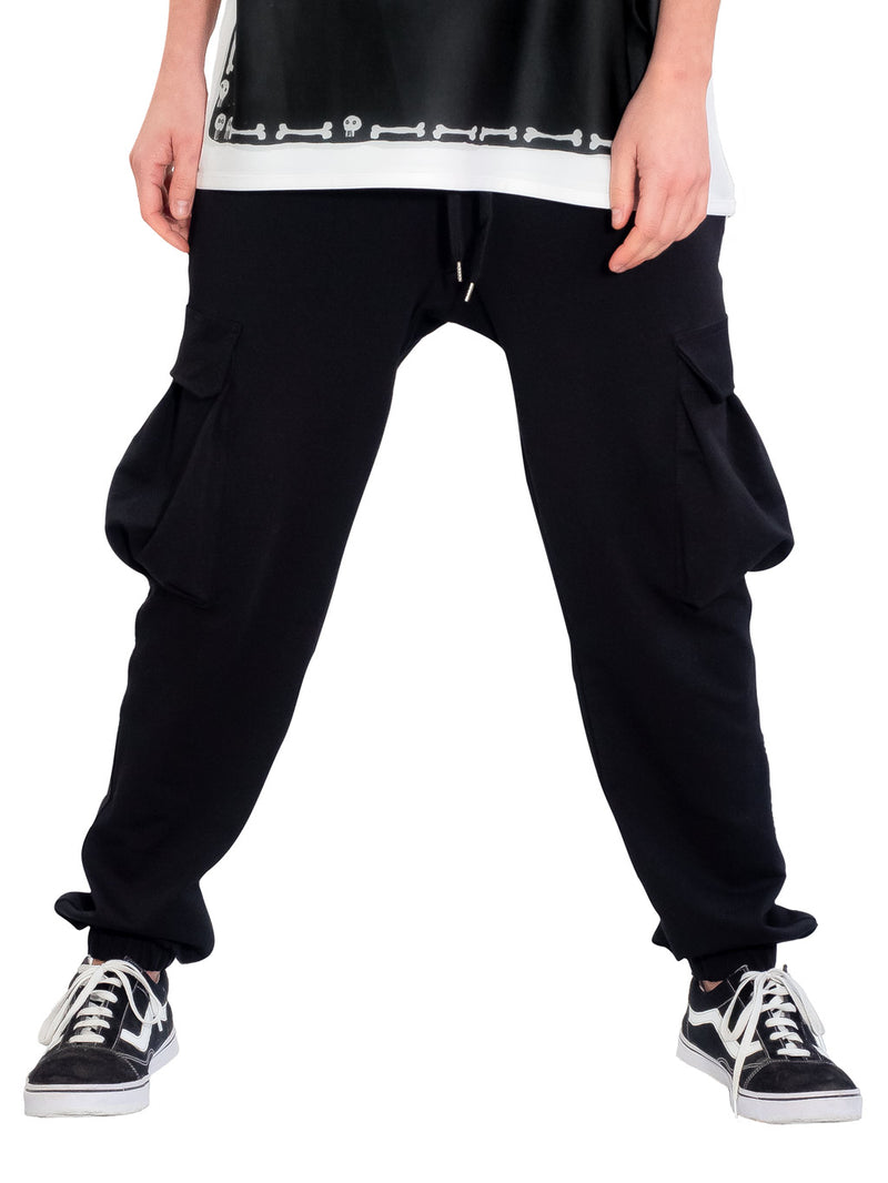 products/Uztzu-cargo-jogger-sweatpant-logo-green-9.jpg