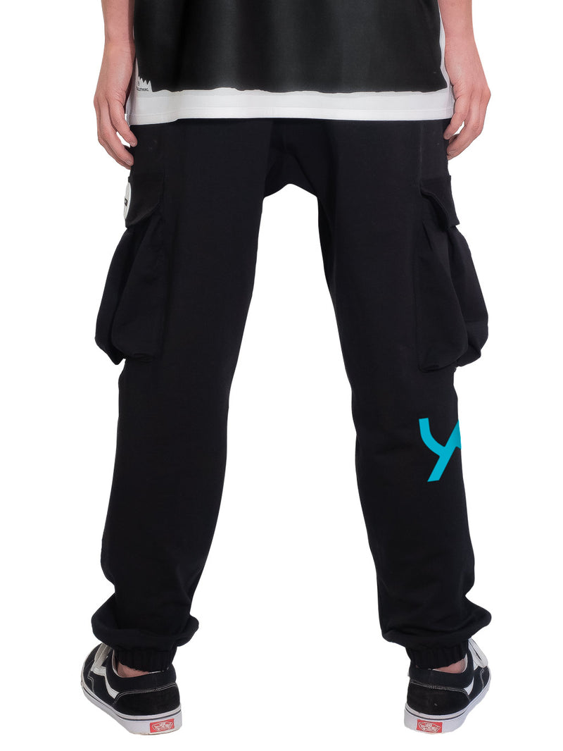 products/Uztzu-cargo-jogger-sweatpant-logo-light-blue-11.jpg