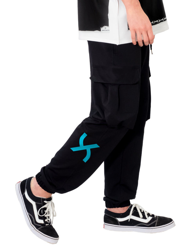 products/Uztzu-cargo-jogger-sweatpant-logo-light-blue-7.jpg