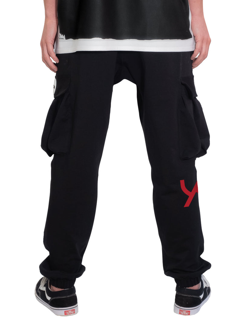 products/Uztzu-cargo-jogger-sweatpant-logo-red-11.jpg