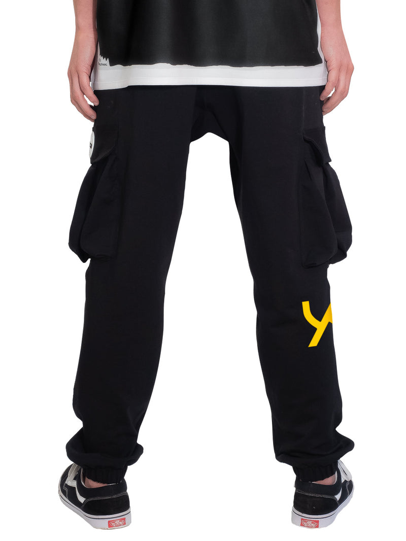 products/Uztzu-cargo-jogger-sweatpant-logo-yellow-11.jpg
