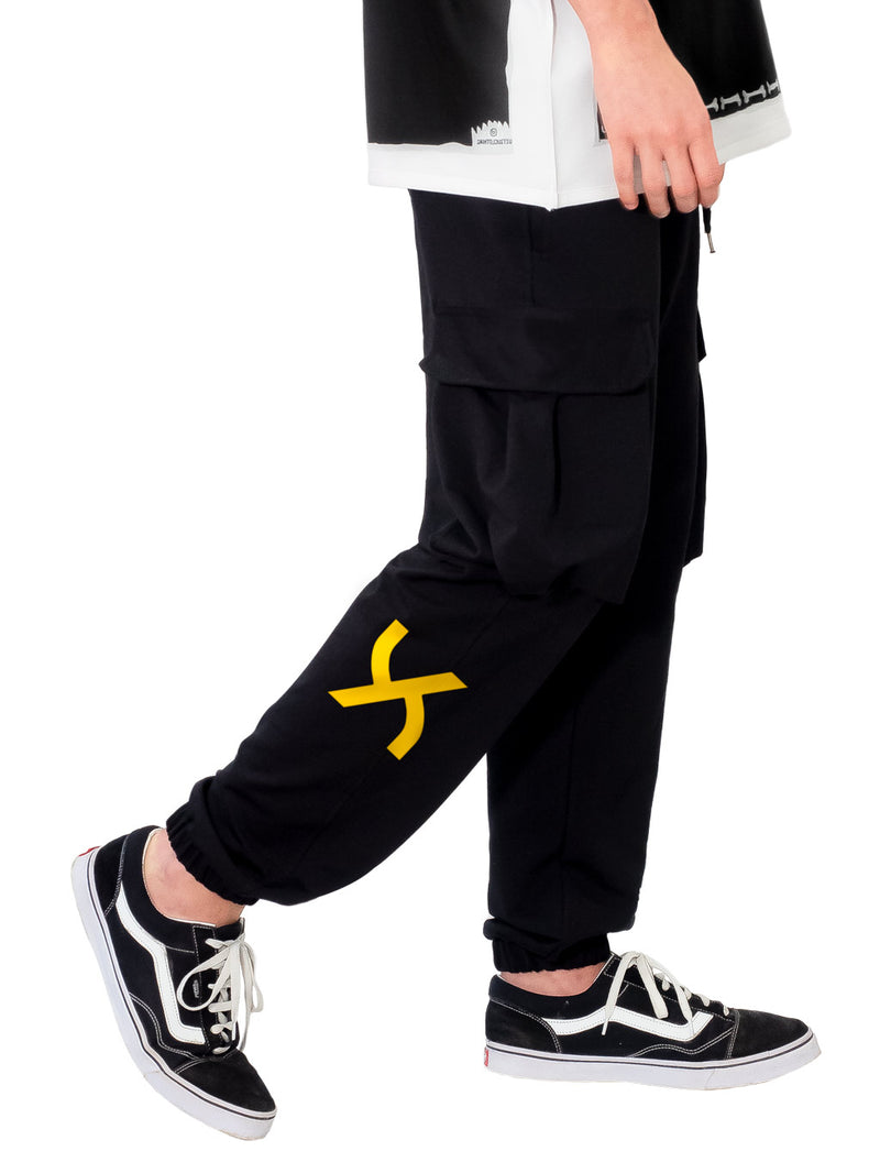 products/Uztzu-cargo-jogger-sweatpant-logo-yellow-7.jpg