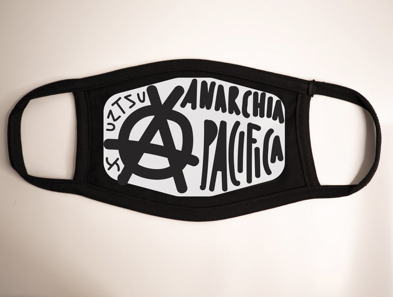 products/Uztzu-washable-face-mask-Anarchia-Pacifica-black.jpg