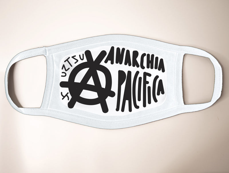 products/Uztzu-washable-face-mask-Anarchia-Pacifica-white.jpg