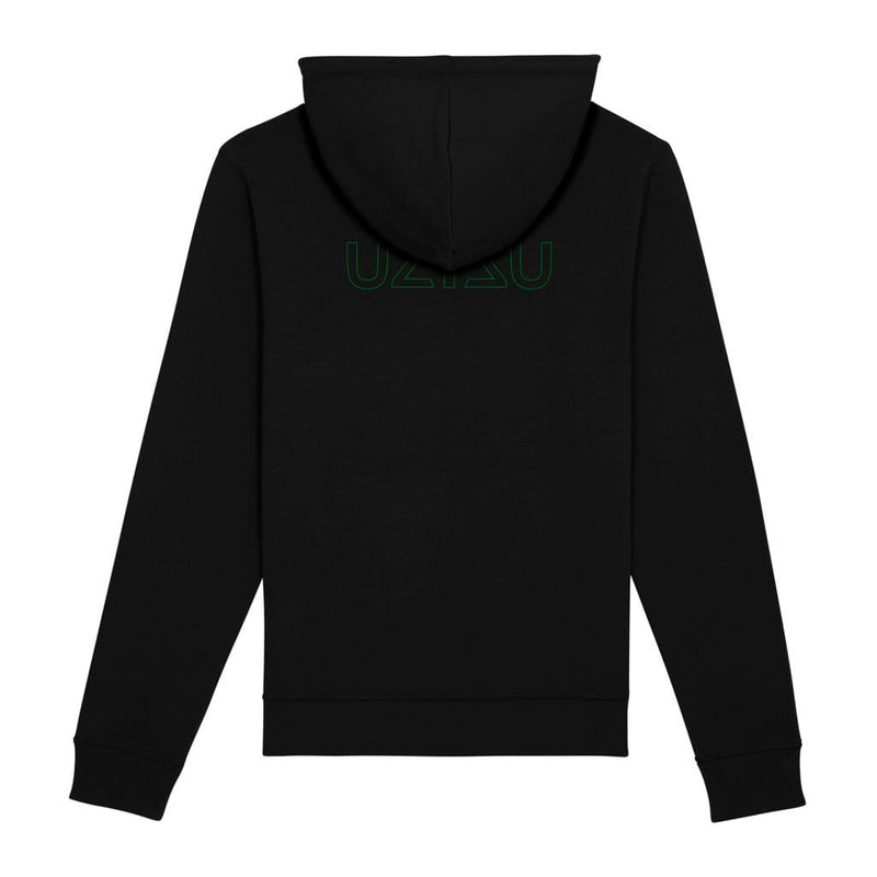 products/black-hooded-sweatshirt-back.jpg