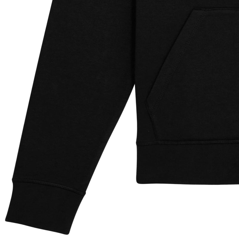 products/black-hooded-sweatshirt-front-seam-detail_1e868217-a36c-4041-9125-a24cd6ffea46.jpg