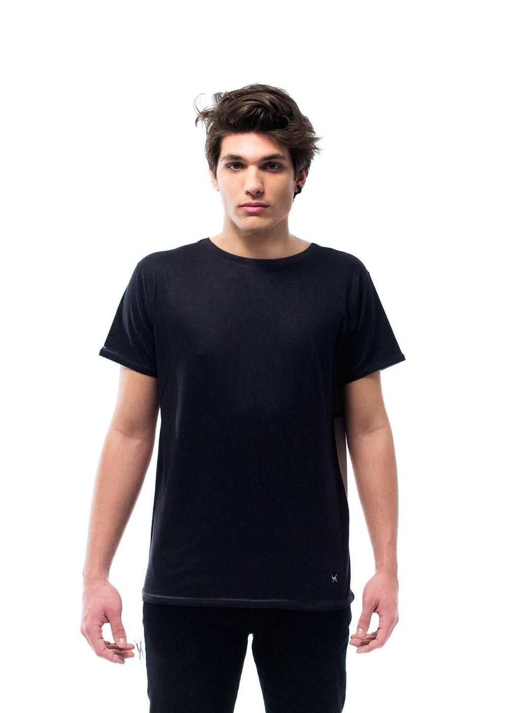 Duman - UZTZU 4-Ways Reversible T-Shirts