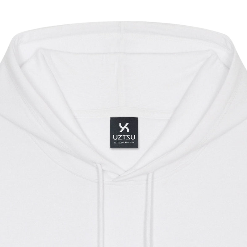 products/white-hooded-sweatshirt-front-hood-detail.jpg