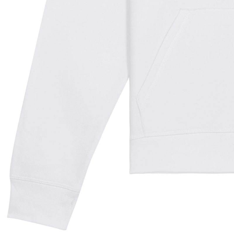 products/white-hooded-sweatshirt-front-seam-detail.jpg
