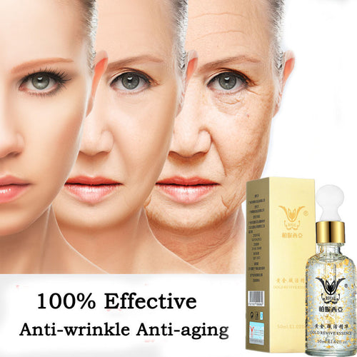 Super Anti Wrinkle Anti Aging Collagen