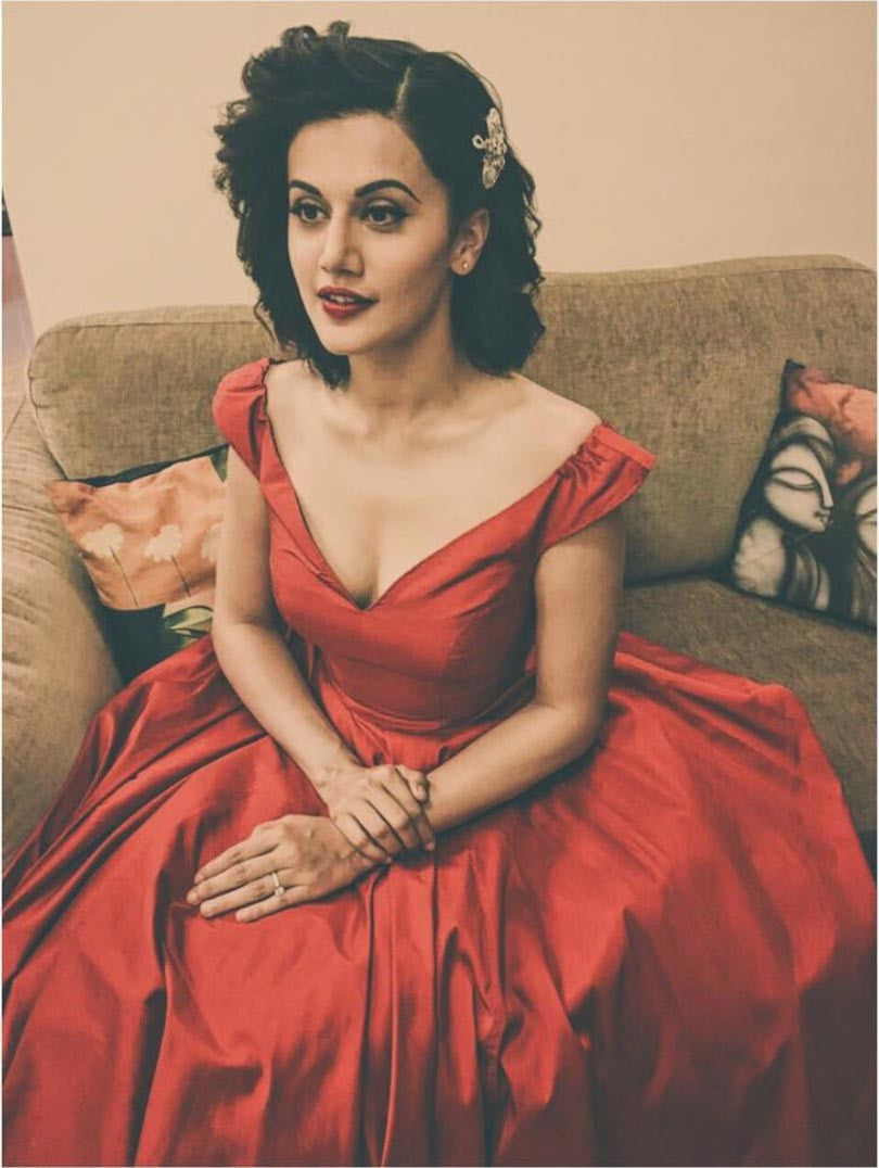 Taapsee-Pannu3