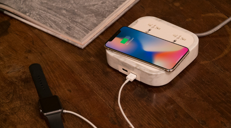 7 myths to dispel about Wireless Charging