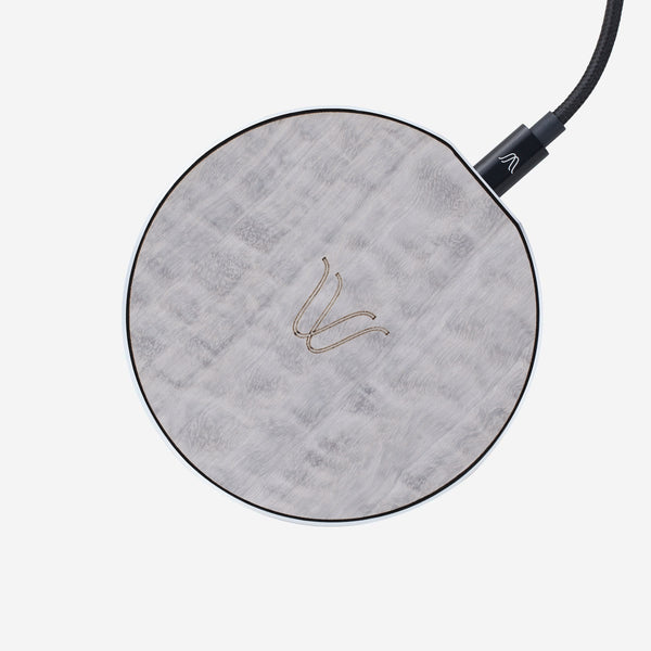 Solo-Wireless-Charger-Grey-Shade
