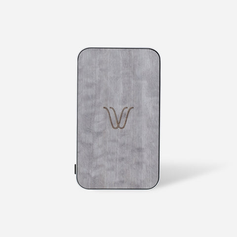 Wireless-Power-Bank-Grey-Shade