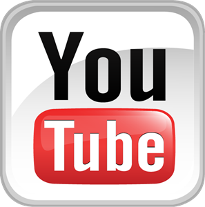 Buy youtube views logo