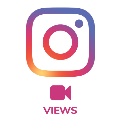 real instagram views boost quick fast instant and easy paypal
