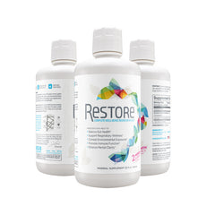 Restore 32oz Bottle