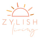 Zylish Living