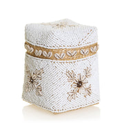 TIGA BEADED BOXES