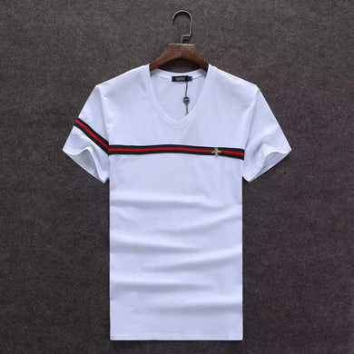 f7836fcd4858 Men Clothes – Tagged