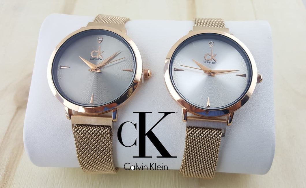 2ff83623796 Gucci Women Watches Stainless Steel Strip Gold Color – visit moda