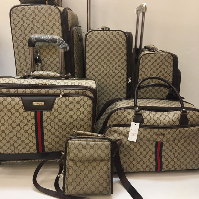 bd2928998f85 Gucci Travel Luggage Bags Paige Color – visit moda